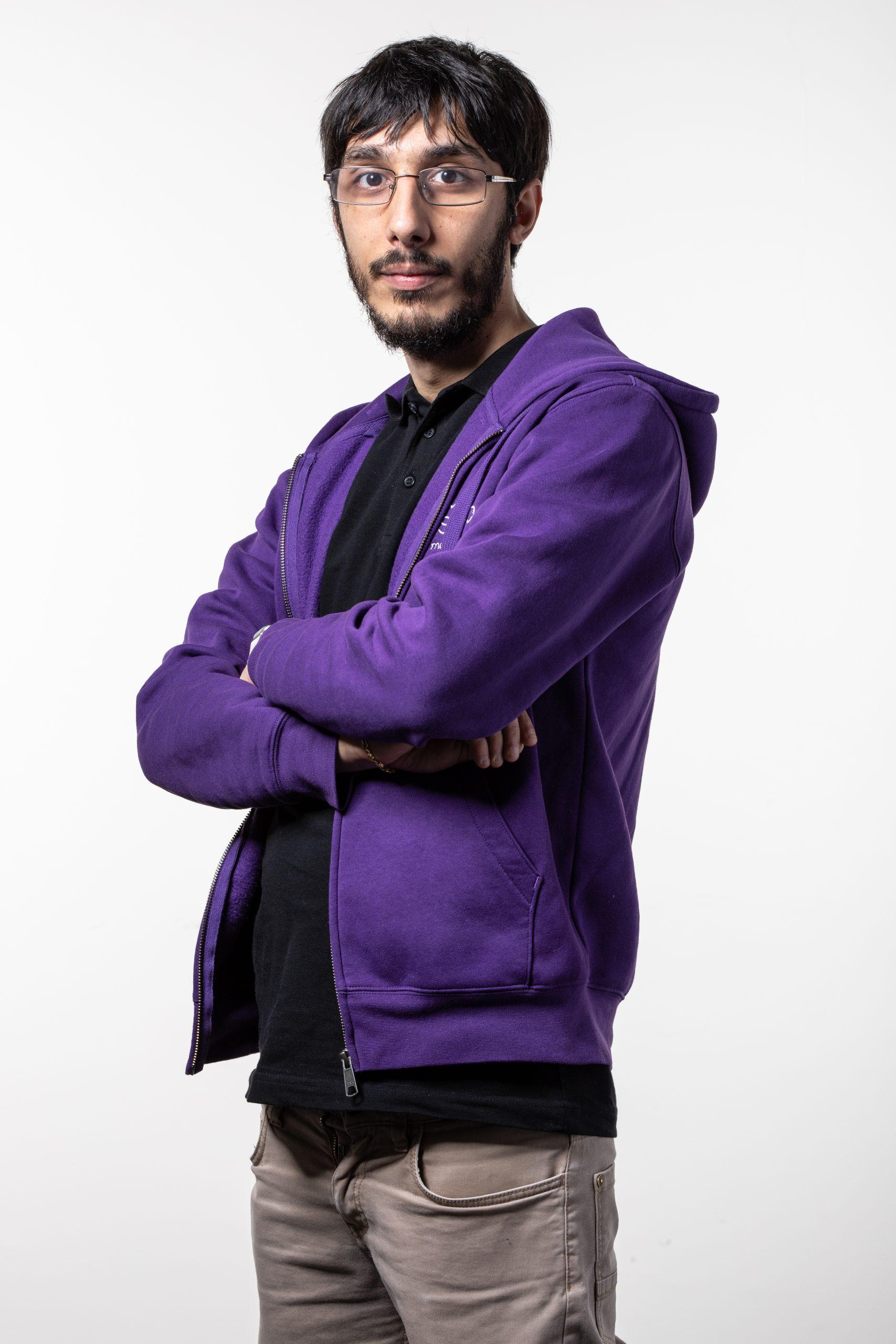 Mario Agati